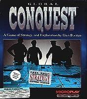 Global Conquest (輸入版)
