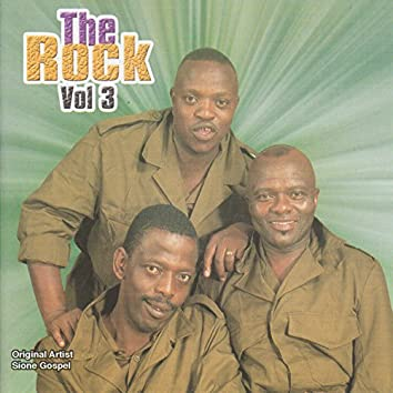 The Rock Compilation Vol.3
