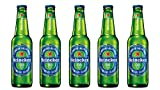 Heineken Alcohol Free 24 * 330ml Bottles