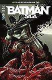 Batman Saga, N° 31