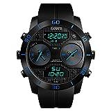 Reloj - XFCS - para - SKM-1355_CY