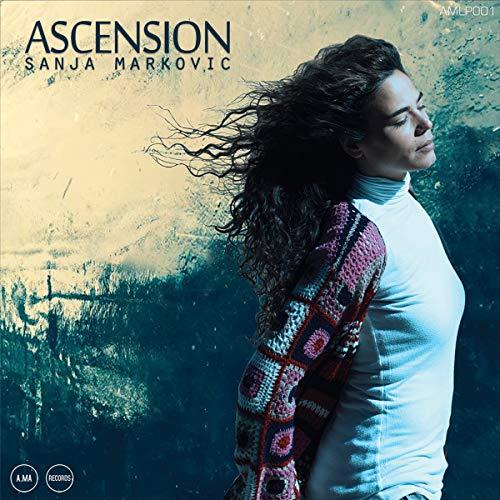Ascension [Vinyl LP]
