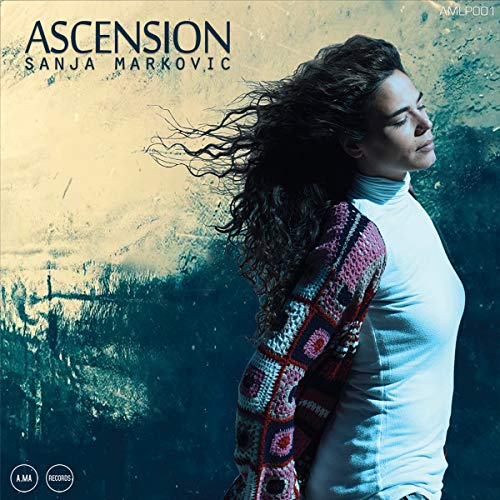 Ascension [Vinyl LP]