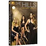 Hills: Season Five - Part One/ [DVD] [Import]
