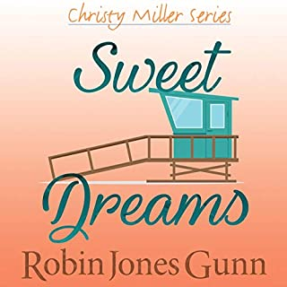 Sweet Dreams     Christy Miller Series, Book 11               Written by:                                                                                                                                 Robin Jones Gunn                               Narrated by:                                                                                                                                 Manasseh Nichols                      Length: 3 hrs and 53 mins     Not rated yet     Overall 0.0