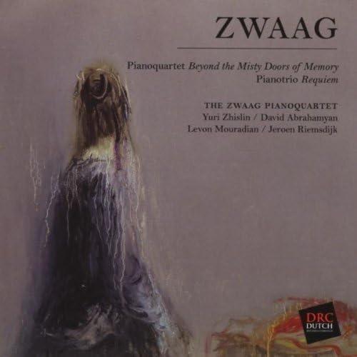 Wim Zwaag