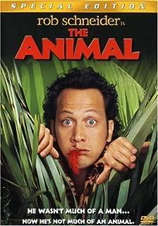 Best animal instincts watch online Reviews