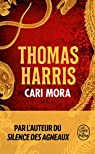 Cari Mora par Harris