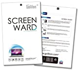 15,6 pouces, Anti-reflet & anti-éblouissement ordinateur portable Film de protection...