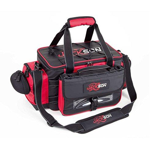 Jackson Pro Bag 2 56x30x24cm