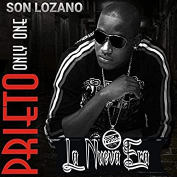 Son Lozano