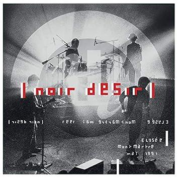 Elysée Montmartre (Live / Mai 1991)