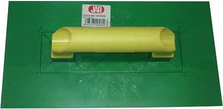 Wolfpack 2290014 Mango Plastico Lima PK-2 N/úmero 2