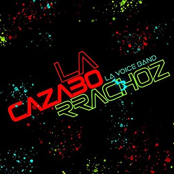 La Cazaborrachoz