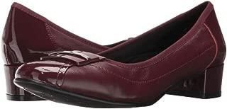 David Tate Women's Coast Wedge Sandal