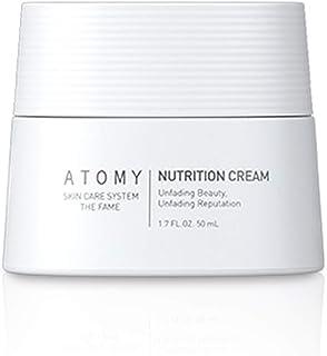 Atomy The Fame Nutrition Cream 1.7 fl.oz.(50ml)