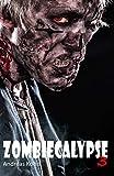 Zombiecalypse 3