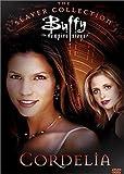 Buffy contre les vampires - Cordelia [Francia] [DVD]
