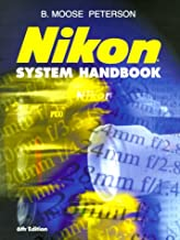 Best the nikon camera book 6th edition Reviews