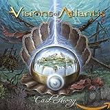 Songtexte von Visions of Atlantis - Cast Away