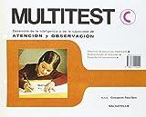 Multitest C