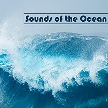 Sounds of the Ocean