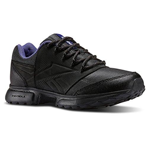 Reebok Sporterra Classic V Walkingschuh Damen V60271 black UVP* 89,95 35,5