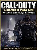 Call Of Duty Advanced Warfare Xbox One  Guia Do Jogo Não-Oficial (Portuguese Edition)