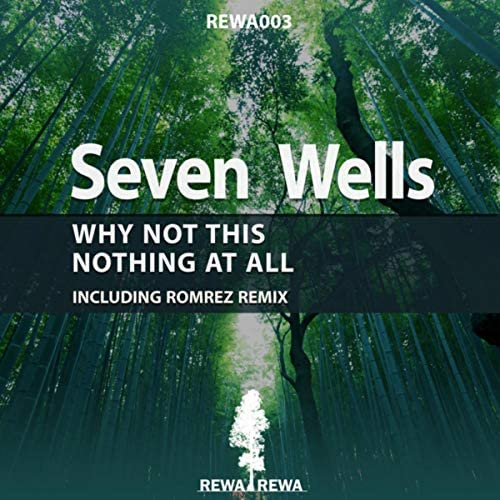 Seven Wells