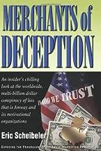 Best merchants of deception Reviews
