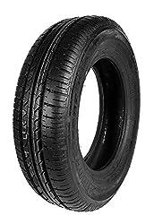 Bridgestone Ecopia EP150 195/60 R16 89H Tubeless Car Tyre,Bridgestone