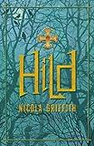 Hild (English Edition)