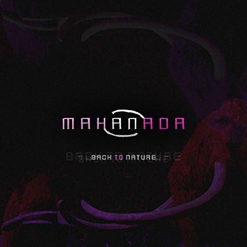 Mahanada