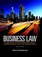 Best textbook for business Reviews