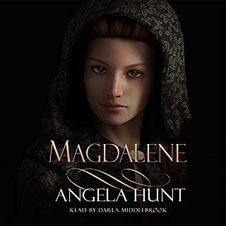 Magdalene cover art