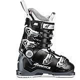 Nordica Speedmachine 85 - Botas de esquí para mujer