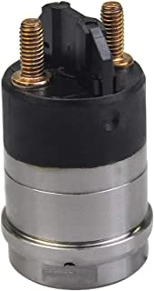 NewYall Fuel Rail Injector Firing Solenoid