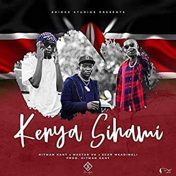 Kenya Sihami