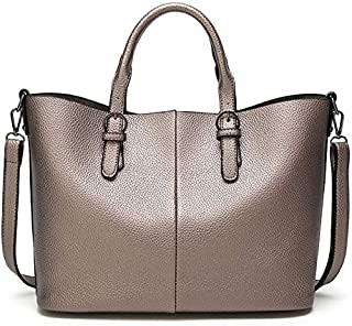 ALQDPL Shoulder Bag High Quality PU Leather Handbag Women Fashion Autumn Ladies Casual Tote Bag Women Messenger Bag 2017 New Bags