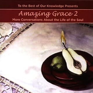 Amazing Grace 2 cover art