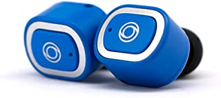 Onebit Playbit Air 11 Audífonos Bluetooth, Azul