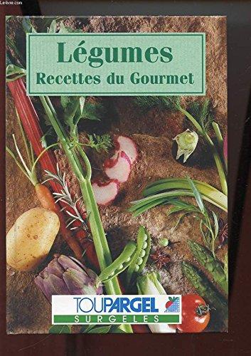 legumes surgeles lidl