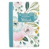 For Women Pocket Bible Devotional