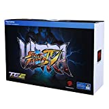 Mad Catz Ultra Street Fighter IV Arcade FightStick Tournament Edition 2 PS4/ps3