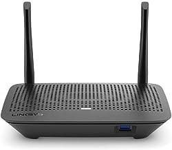 Suchergebnis Auf Für Wlan Router Linksys