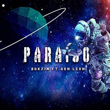 Paraíso