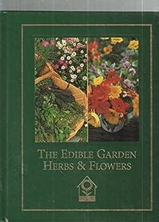 Best edible flowers buy online Reviews