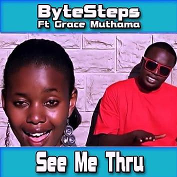 See Me Thru (feat. Grace Muthama)
