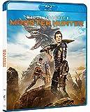 Monster Hunter [Blu-ray]