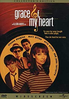 Grace of My Heart Collector's Edition
